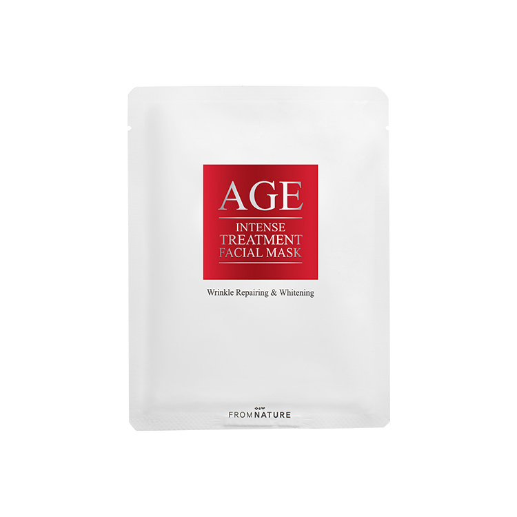 Age Intense Treatment Facial Mask