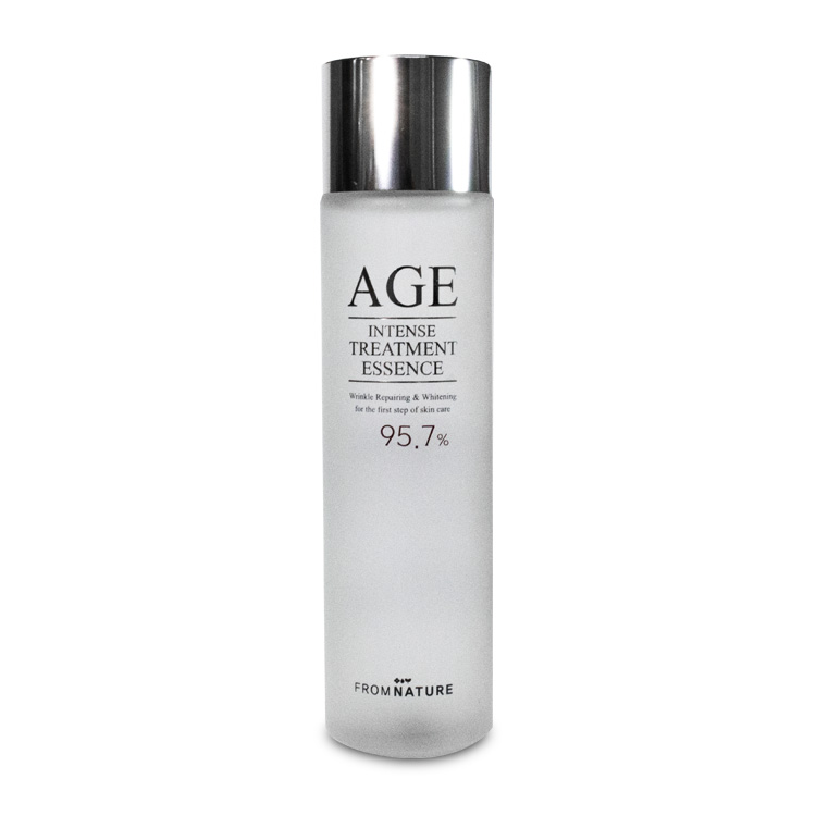 Age Intense Treatment Essence 150ml