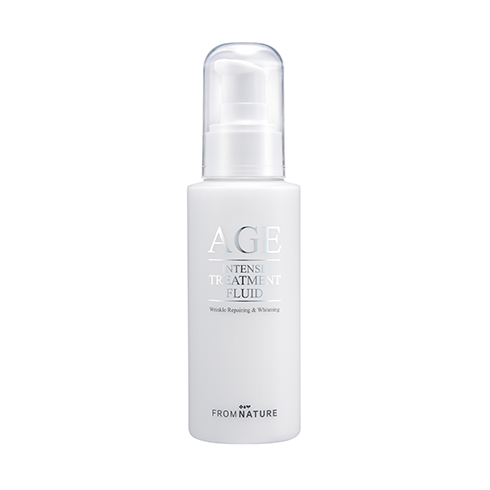 Age Intense Treatment Fluid 100ml